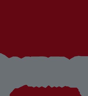 WBEA Online